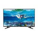 TV 49 LED HISENSE H49M2600 FULL HD 3HDMI USB ULTRASLIM