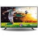 TV 55 LED HISENSE H55M3300 4K WIFI 4HDMI SMART TV MOD HOTEL